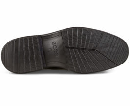 622114-01001-sole