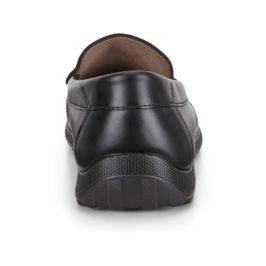 660404-01001-heel