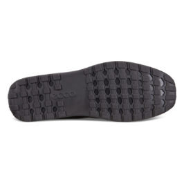 660404-01001-sole