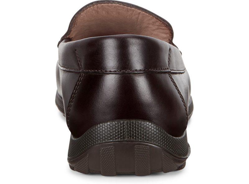 660404-01072-heel