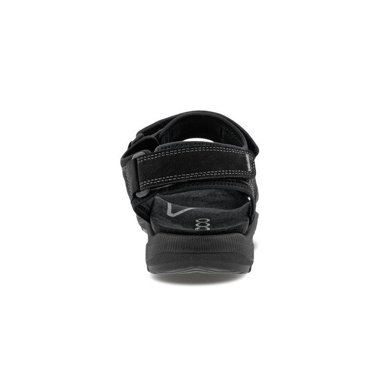 690004-51094-heel