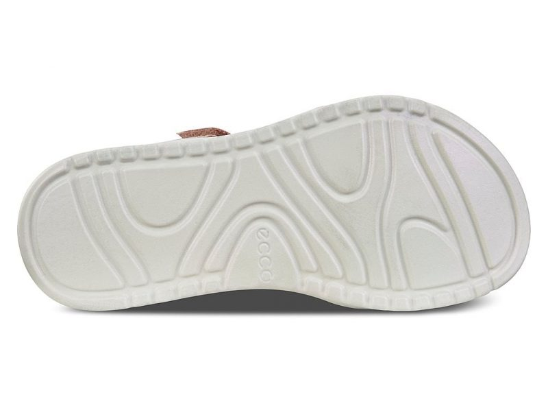 700192-01118-sole