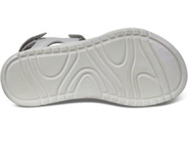 700202-01097-sole