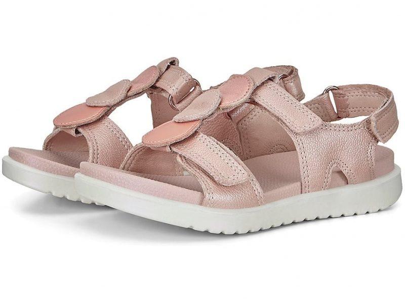 700202-01118-pair-nfh