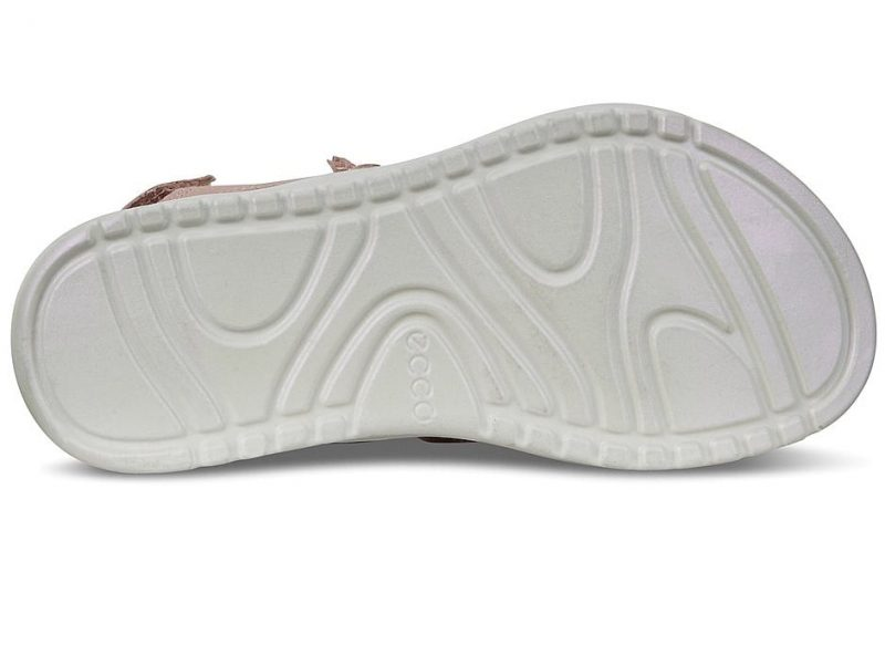 700202-01118-sole