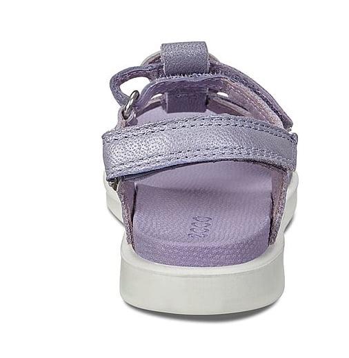 700202-01196-heel