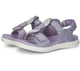 700202-01196-pair-nfh