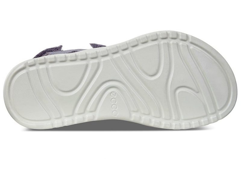 700202-01196-sole