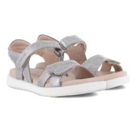 700232-60077-pair