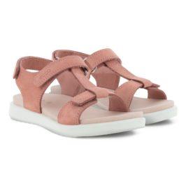 700242-02477-pair