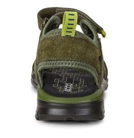 700622-51077-heel