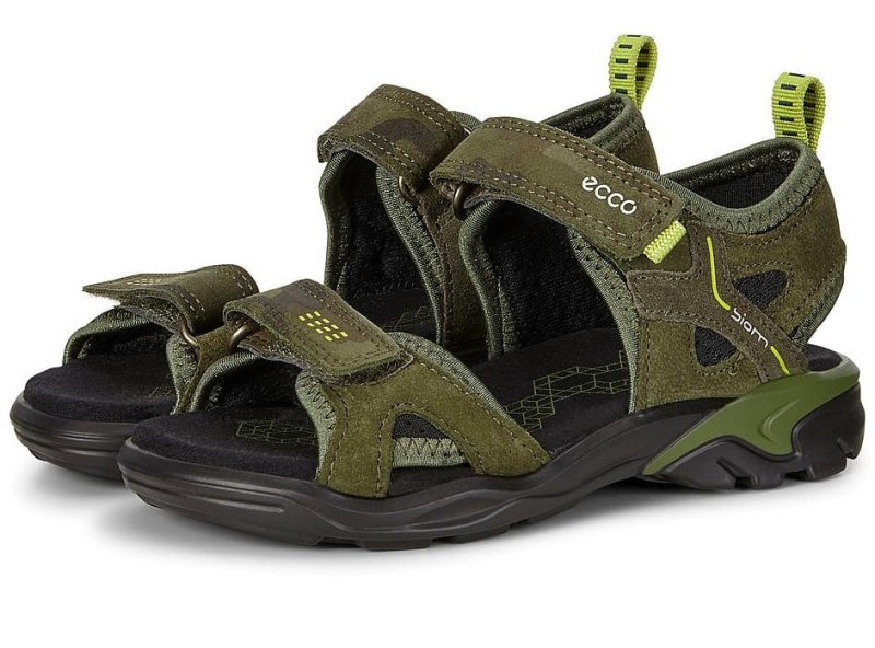 700622-51077-pair-nfh