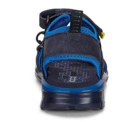 700622-51078-heel