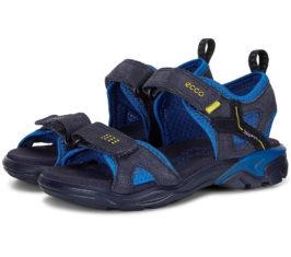 700622-51078-pair-nfh