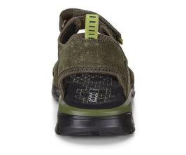 700623-51077-heel