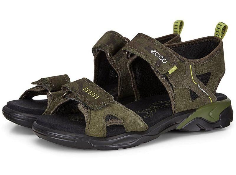 700623-51077-pair-nfh