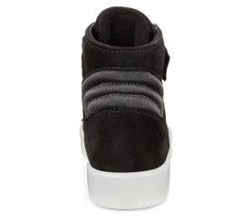 701063-01001-heel