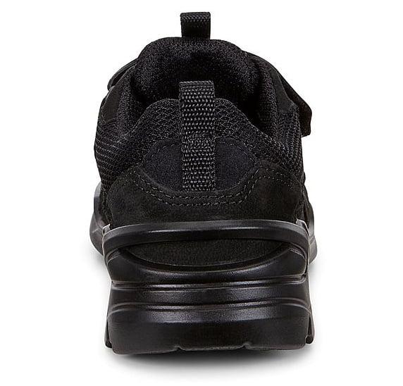706522-51052-heel