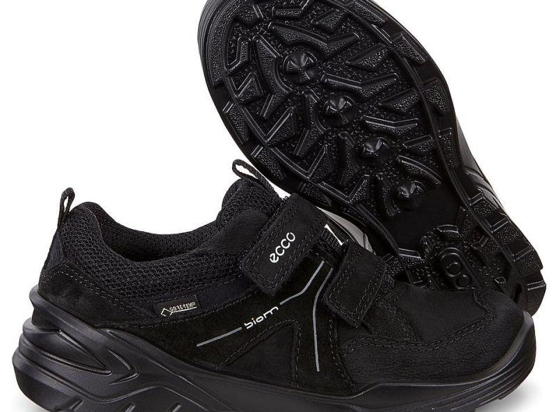 706522-51052-pair-nfh