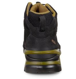 706553-51052-heel