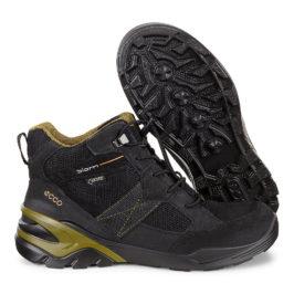 706553-51052-pair-nfh
