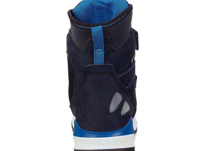 710222-51237-heel
