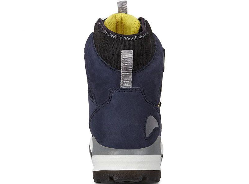 710263-51237-heel