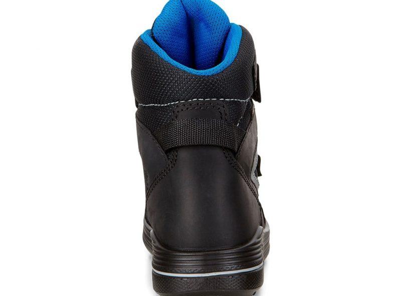 722232-53859-heel