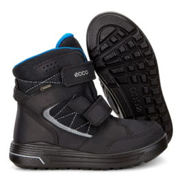 722232-53859-pair-nfh