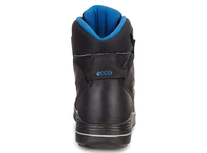 722233-53859-heel