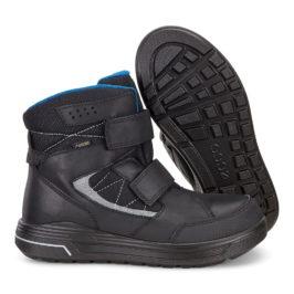 722233-53859-pair-nfh