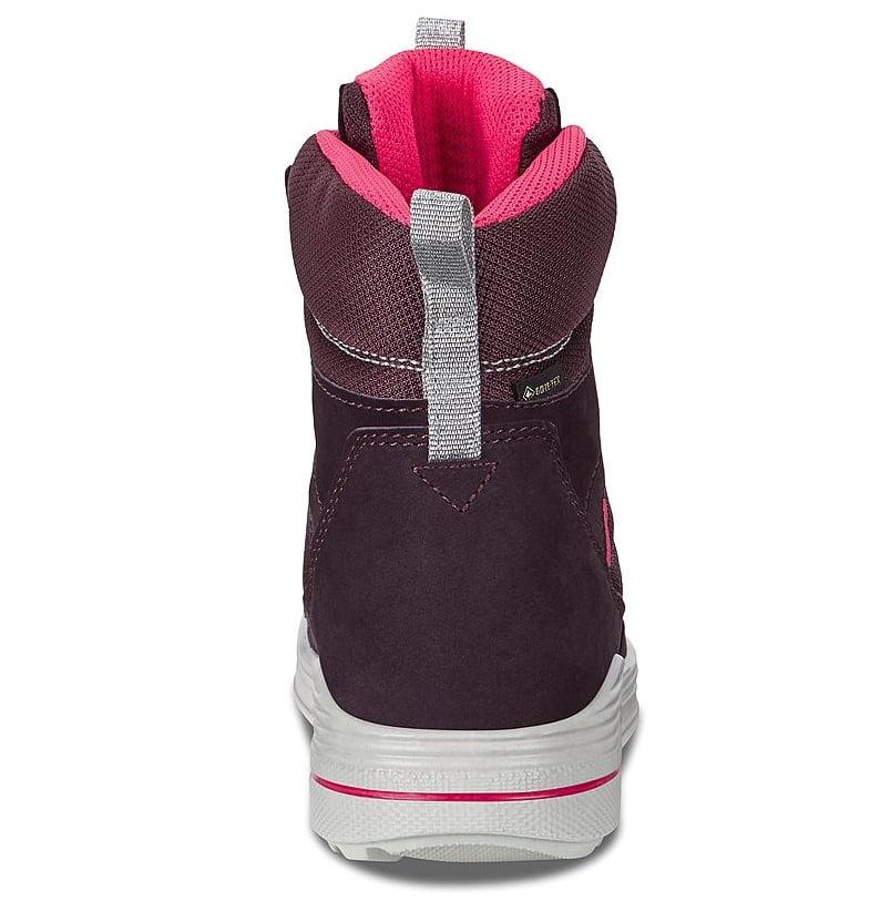 722312-51641-heel