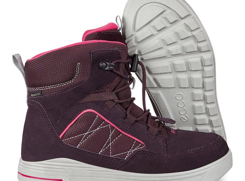 722312-51641-pair-nfh
