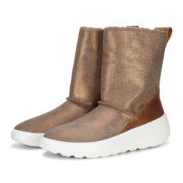 723733-50721-pair-nfh