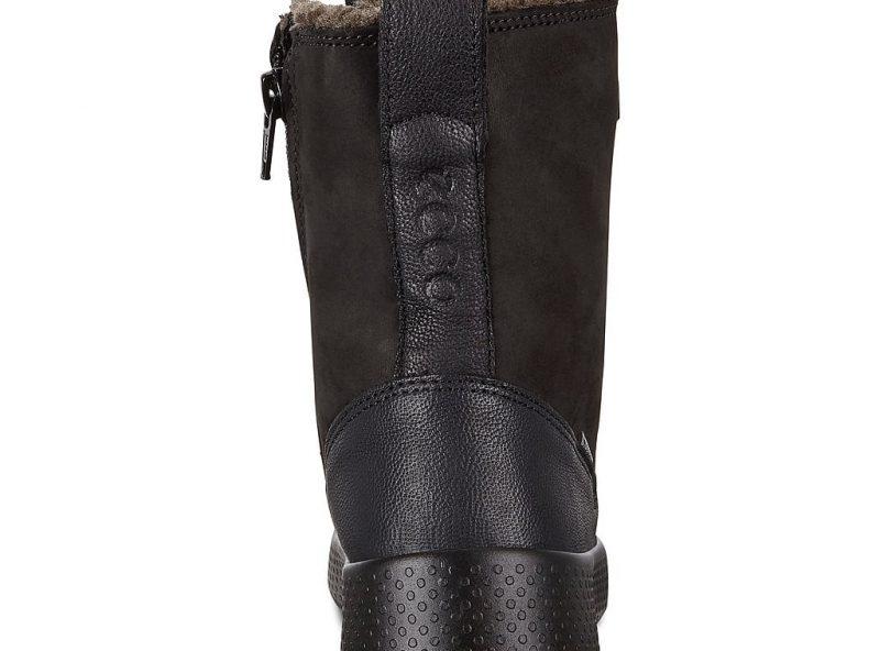 723782-51052-heel