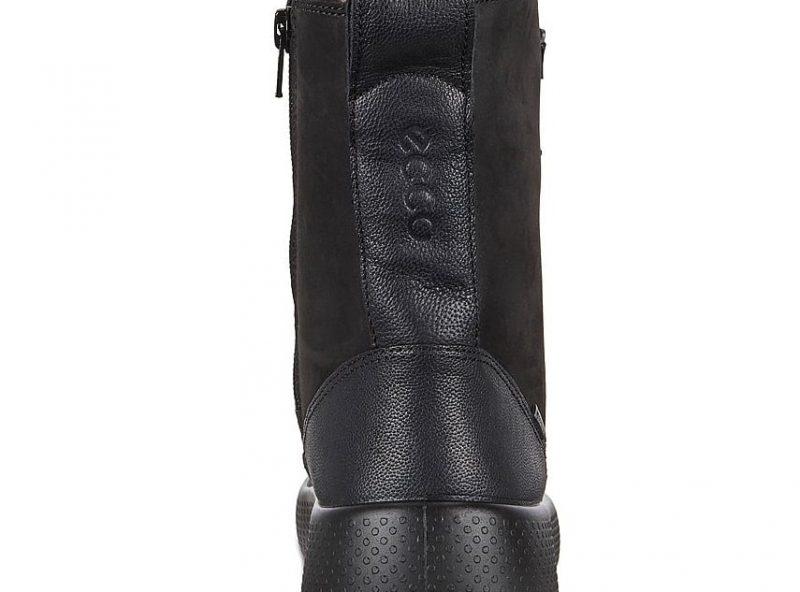 723783-51052-heel