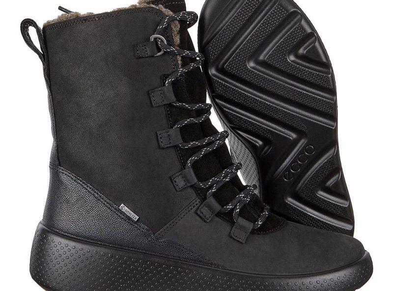 723783-51052-pair-nfh