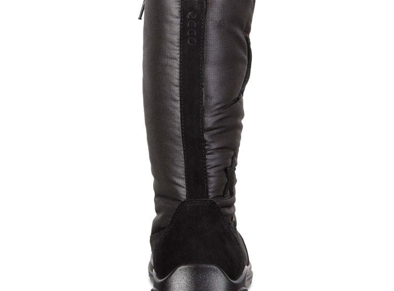 724703-51052-heel