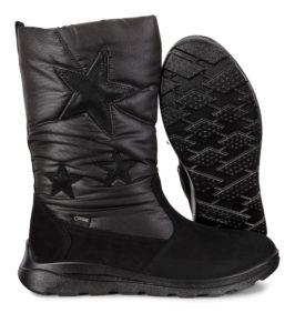 724703-51052-pair-nfh
