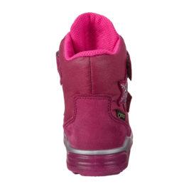 754701-02293-heel