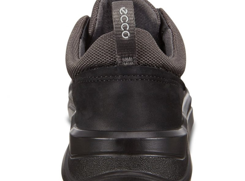 764522-51052-heel