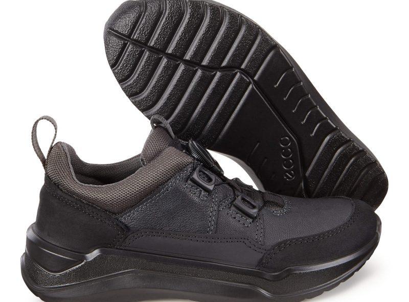 764522-51052-pair-nfh