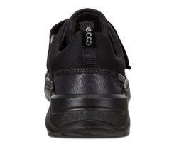 764632-51052-heel