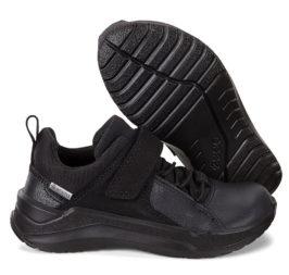 764632-51052-pair-nfh