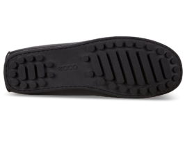 770303-01001-sole