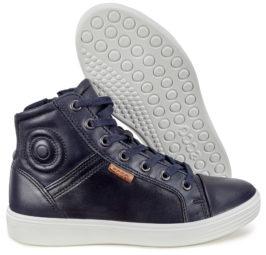 780003-01303-pair-nfh