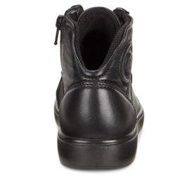 780003-51052-heel