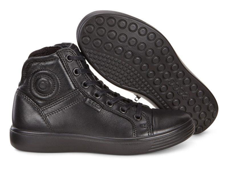 780003-51052-pair-nfh