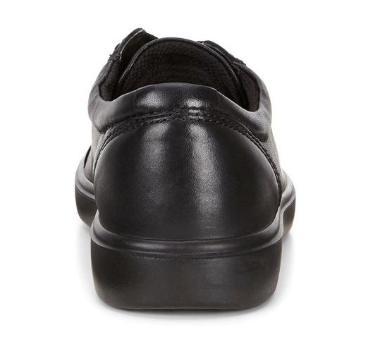 780013-51052-heel