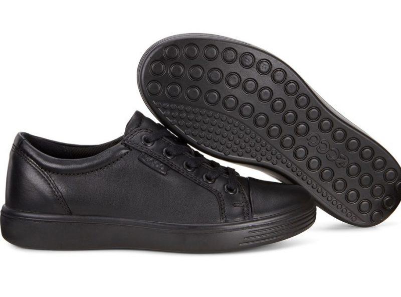 780013-51052-pair-nfh